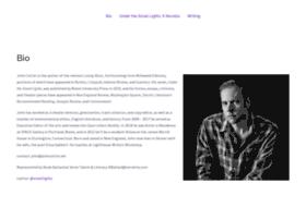 johncotter.net