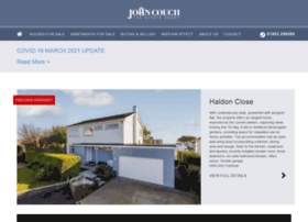 johncouch.co.uk