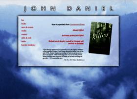 johndaniel-author.net