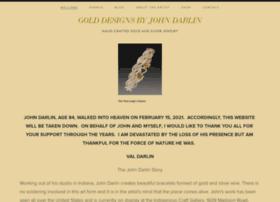 johndarlin.com