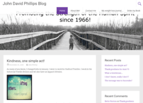 johndavidphillipsblog.com