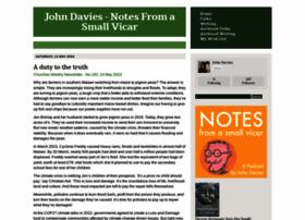 johndavies.typepad.com
