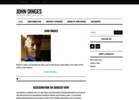 johndinges.com