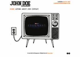 johndoemgt.com