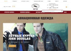 johndouglasshop.ru