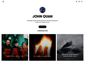 johndquan.exposure.co