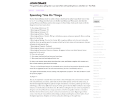 johndrake.typepad.com