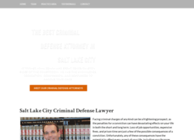 johnedwincriminallawyer.weebly.com