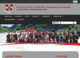 johnfisher.realsmartcloud.com