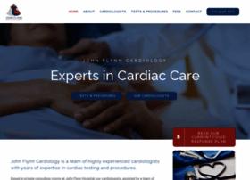 johnflynncardiology.com.au