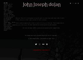 johnfotohouse.com