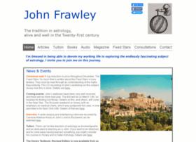 johnfrawley.com