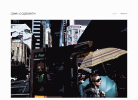 johngoldsmithphotography.com
