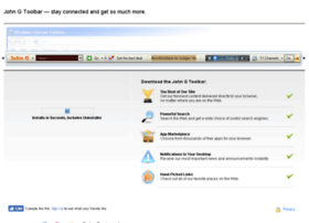 johngtoolbar.toolbar.fm