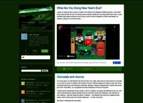 johngushue.typepad.com