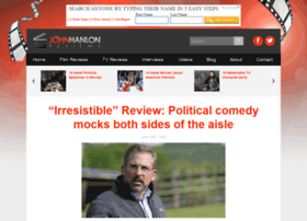 johnhanlonreviews.com
