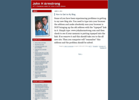 johnharmstrong.typepad.com