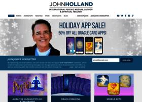 johnholland.com