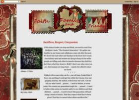 johnhoodfamily.blogspot.com