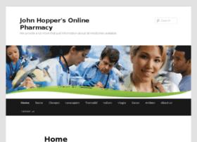 johnhopperonlinepharmacy.com
