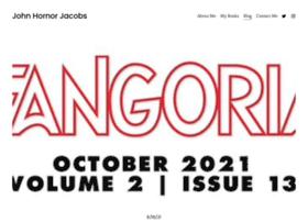 johnhornorjacobs.com