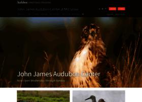 johnjames.audubon.org
