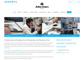 johnjones.co.uk