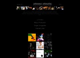 johnjones.com