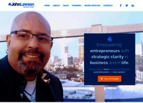 johnlawson.com