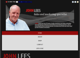 johnlees.com.au