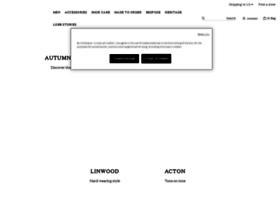 johnlobb.com