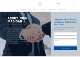 johnmadigan.com.au