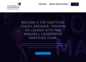 johnmaxwellteam.com