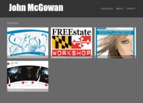 johnmcgowan.slidingboxes.com