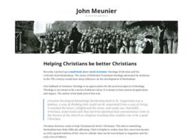 johnmeunier.wordpress.com