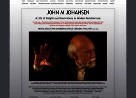 johnmjohansen.com