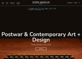 johnmoran.com