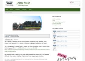 johnmuir.sd62.bc.ca