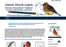 johnmuirlaws.com