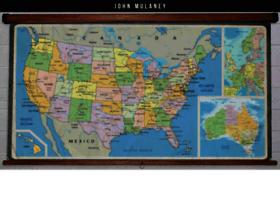 johnmulaney.com