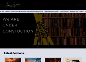 johnmuratori.com