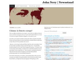 johnnery.wordpress.com