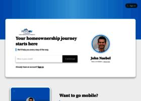 johnnuebel.com