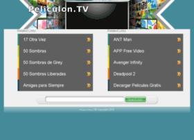 johnny-english-returns.peliculon.tv