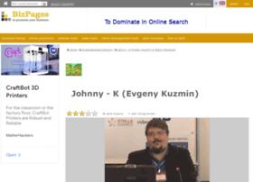 johnny-k.ru