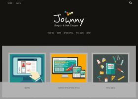 johnny.co.il