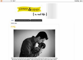 johnnyandashley.blogspot.ca