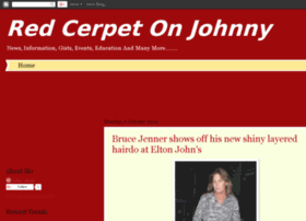 johnnybed.blogspot.com