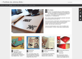 johnnybrito.blogspot.com