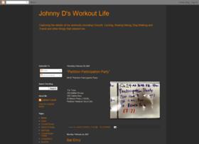 johnnycrossfit10.blogspot.com